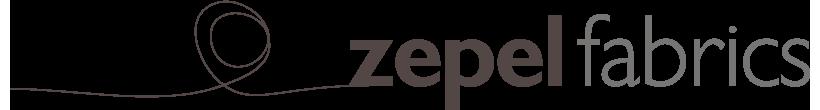 Zepel
